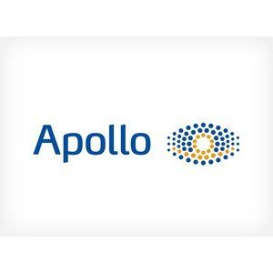 Neuer Apollo-Optik Shop in Balingen